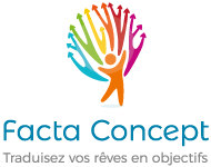 Facta Concept